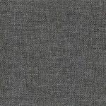 gala 90 grey