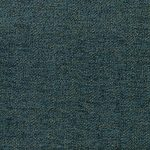 herkules 31 blue
