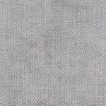 london 314 gray
