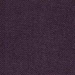 memory 08 purple
