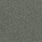 metro 87 gray