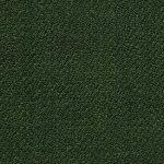 nobilia 37 green