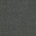 nobilia 92 grey