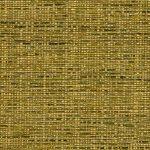 octavia 27 lemongrass