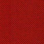 olimp 220 red
