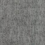 sigma 09 grey