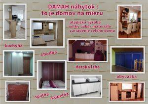 nábytok 1